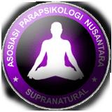 Asosiasi Parapsikologi Nusantatra