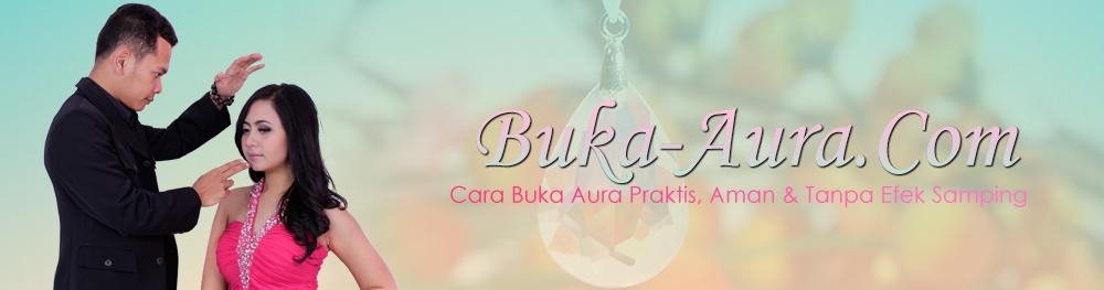 Buka-Aura.Com
