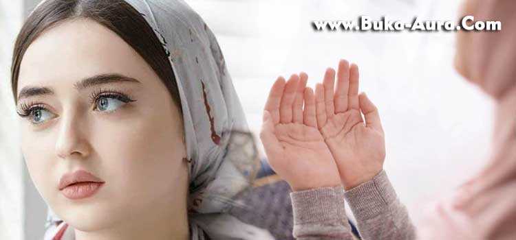 Doa-Buka-Aura-Menurut-Islam-Agar-Wajah-Cerah-Dan-Berseri